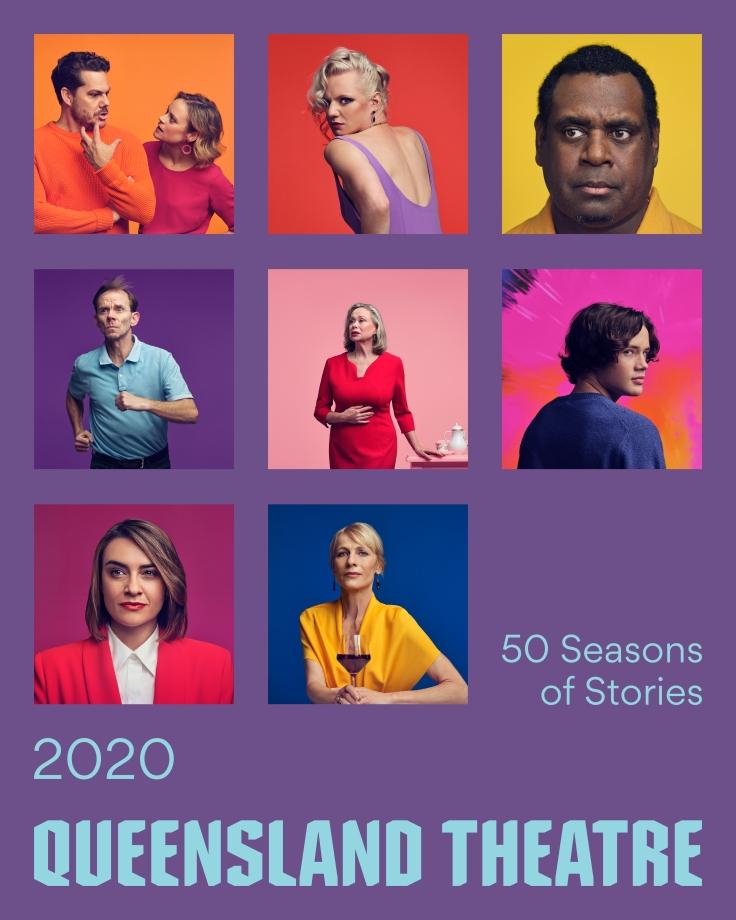 2020Season Poster 3x3.jpg