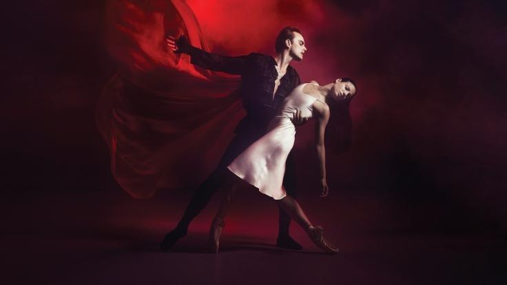 QB20_Dracula.jpg