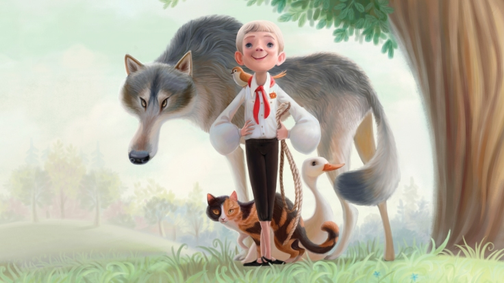 QB20_Peter and the Wolf.jpg