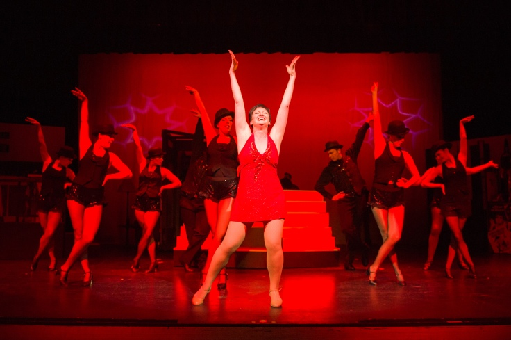 Natalie Lennox as Liza Minnelli and Cast - Image by Christopher Thomas Photography.jpg