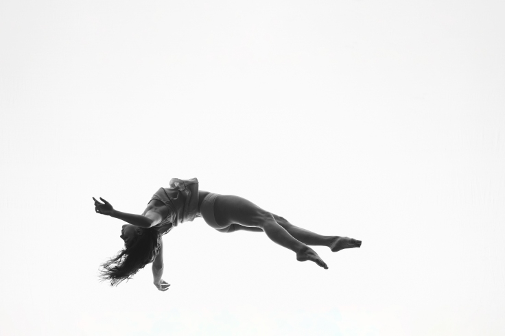 Australian Dance Collective-Photo by Justin Ridler 2