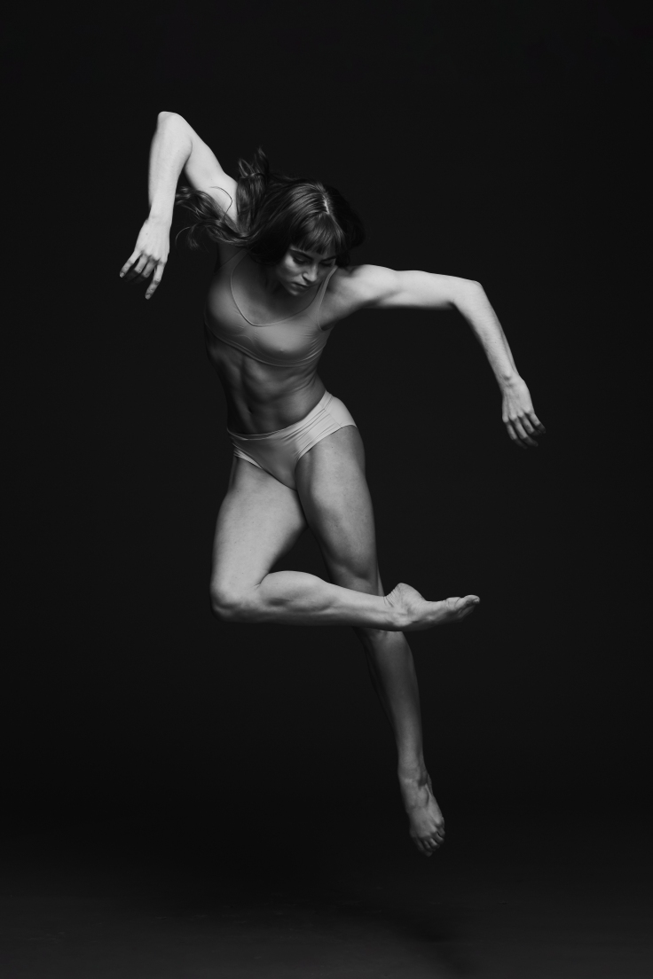 Australian Dance Collective-Photo by Justin Ridler 4