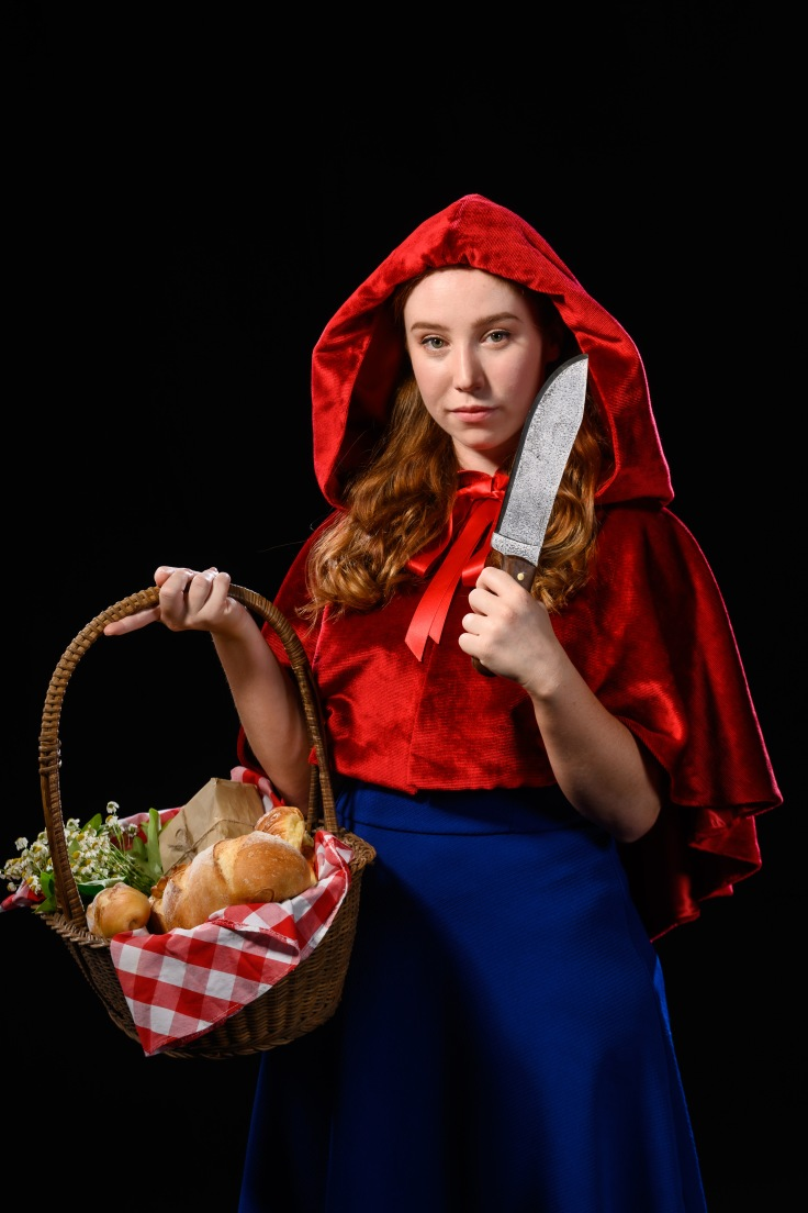 Paige McKay as Little Red Riding Hood - Photography by Mark Duffus Photography (2).jpg